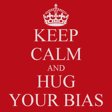 keep-calm-and-hug-your-bias-2